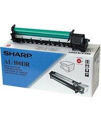 Sharp Trommel (ohne Toner) »AL-100DR«