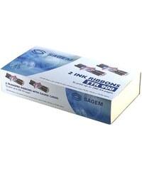 Sagem Thermotransferrolle »TTR 900«