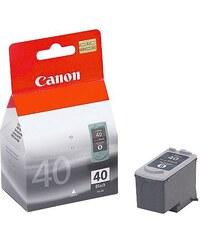 Canon Tintenpatrone »PG-40«