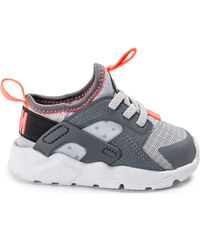 Nike Chaussures enfant Huarache Ultra Bébé Et