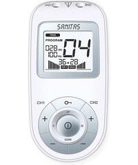 Sanitas, Elektrostimulationsgerät, SEM43