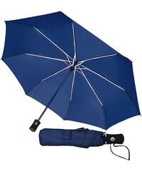 Euroschirm® Regenschirm für Damen und Herren, »Taschenschirm«