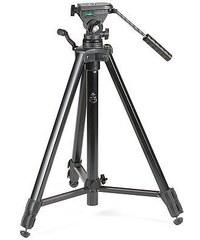 Stativ, Luger, »ST 73-75«