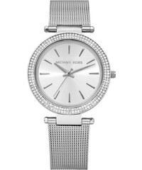 064a63bcec Dámské hodinky Michael Kors MK3367