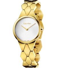 f3450589f57 Dámské hodinky Calvin Klein K2B23137 - Glami.cz