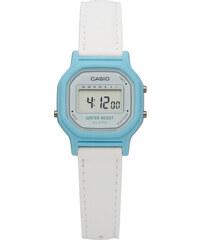 252b940925 Dámske hodinky Casio LA-11WL-2A