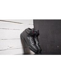 632aff0c6be55 Kolekce Reebok pánské boty z obchodu Footshop.cz - Glami.cz