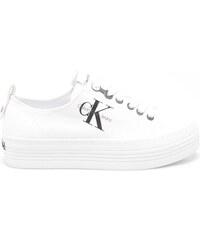 Dámské boty od značky Calvin Klein  f14f4165d9