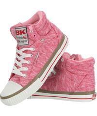 Női cipő British Knights 3e5a3a3fdf