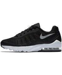 Nike Air Max Dámske topánky z obchodu Top4Football.sk - Glami.sk 6418db3b06d