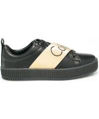 Női cipők Calvin Klein Jeans  d0315a899b
