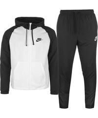 Kolekce Nike pánské oblečení a obuv z obchodu BezvaSport.cz - Glami.cz c5b4b33858
