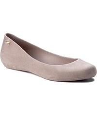 Női Crocs CitiLane Flat Balerina cipő Rózsaszín - Glami.hu ce936966e1