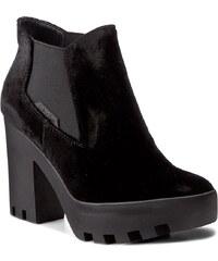 Calvin Klein Jeans - Magasszárú cipő Sister Neoprene - Glami.hu c4e1b46f38