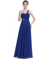 17e2f5d9e15 Plesové a společenské šaty Ever Pretty