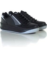 132c810addb Reebok Classic Leather Ripple SN černé BS9795 - Glami.cz