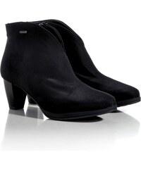 Gore-tex dámské kozačky a kotníkové boty  2014c82bd35