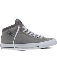 50f3f1df42d Converse CHUCK TAYLOR ALL STAR High Street