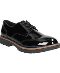 dd1f5846168b Dámske topánky z obchodu Bata.sk
