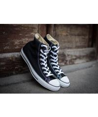 ad523acaf4 Gyerek ruházat és cipők Converse | 230 termék egy helyen - Glami.hu