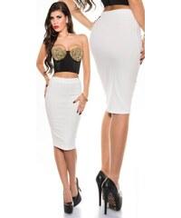 0ea9a125630f Dámska sukňa KouCla