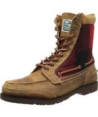 Tommy DAYTONA 10B Boots DALLEN 2B Hilfiger dBQCEoeWrx