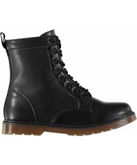 46a0ebb846f Boty Miso 8 Eyelet Ladies Boots
