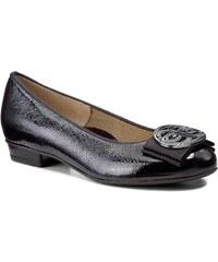 Ara zlevněné dámské boty - Glami.cz 8656f5f740f