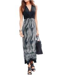 Vivance Collection šaty - Glami.cz ba5be559d1