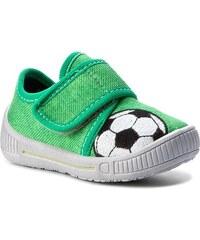 Superfit Zelené Detské topánky - Glami.sk c8c1311a32a