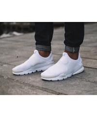 Tenisky Nike Sock Dart Shoe White White 83a50642ad5