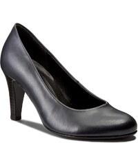 Gabor Dámske topánky na podpätku - Glami.sk 43184847b81