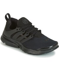 size 40 3baee 66505 Nike Chaussures enfant PRESTO PRESCHOOL ...
