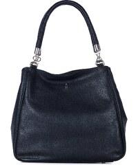 Wojewodzic kožená kabelka čierna 31215 GS01 b2099b8e917