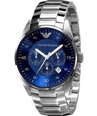 Pánske hodinky Emporio Armani  380488f336