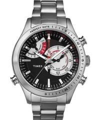 Timex Intelligent c16b5bd002