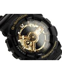 Zlacnené Pánske šperky a hodinky - Glami.sk 65cf884d09