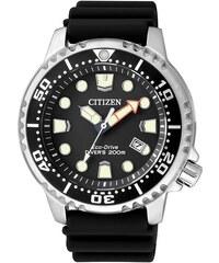 106122b08 Citizen Eco-Drive BM7390-14E - Glami.cz