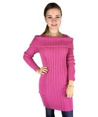 Šaty z obchodu ModaBrno.cz - Glami.cz baafd3162b