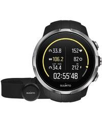 Sportovní hodinky SUUNTO Core Alu Pure White SS018735000 - Glami.cz d974dad78a