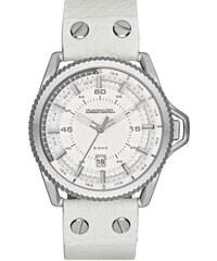 8c25434f4 Pánské šperky a hodinky Diesel | 370 kousků na jednom místě - Glami.cz