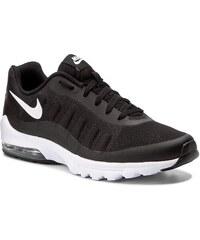 Nike Tanjun Premier Mens Trainers Glami.hu