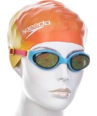 Gyerek úszószemüveg speedo rift junior kék átlátszó - Glami.hu 2b44305202