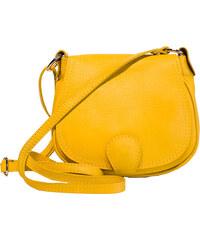 764556f50858 Sárga, Leárazva több, mint 40%-kal Női táskák | 40 termék egy helyen ...