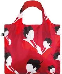 LOQI - Összerakható bevásárló táska - Artist - Stephen Cheetham ... 3180864e6f