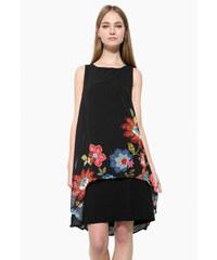 Kolekce Desigual šaty z obchodu Spanelskamoda-Eshop.cz - Glami.cz 24a6463abb2