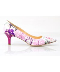2bd51005ae Magassarkú cipők FashionUp.hu üzletből | 740 termék egy helyen ...