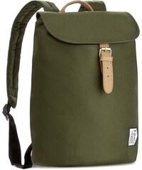 241233c5b7 Zöld Női hátizsákok   130 termék egy helyen - Glami.hu