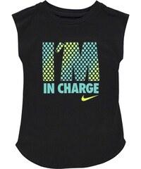 Detské bežecké oblečenie Nike Seamless Bra Grl81 - Glami.sk 93a4d165ccb