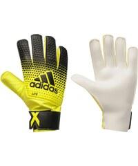 b42404e9c75 Brankářské rukavice adidas ACE ZONES PRO ah7804 - Glami.cz